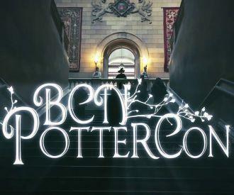 BCN PotterCon'17