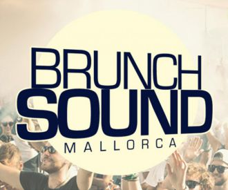 BrunchSound Mallorca