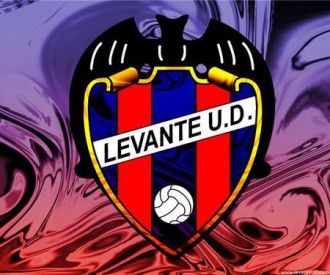 Levante UD-background