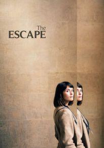 Cartel de la película La búsqueda de la felicidad