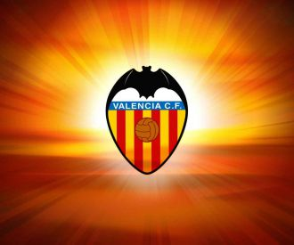 Valencia CF-background
