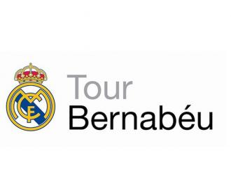 Tour Santiago Bernabéu