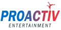 Proticketing-logo